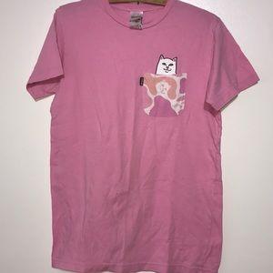 Rip n dip shirt